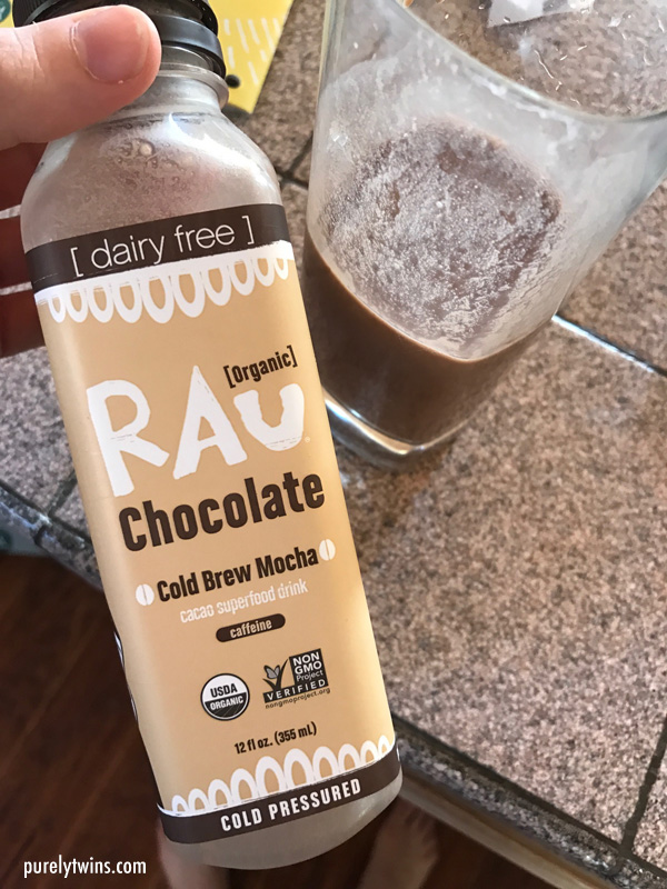rau-chocolate-cold-brew-mocha-cacao-superfood-drink