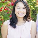 Healing eczema with Abby -Conqueror Eczema Academy