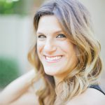 Feeling your emotions for a deeper self-love practice with Kristi Snyder