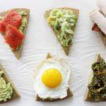 Plantain Avocado Toast 6 Tasty and Easy Ways