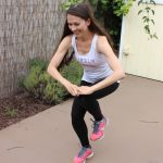 How to get fit, maintain your weight without extreme dieting and self hate