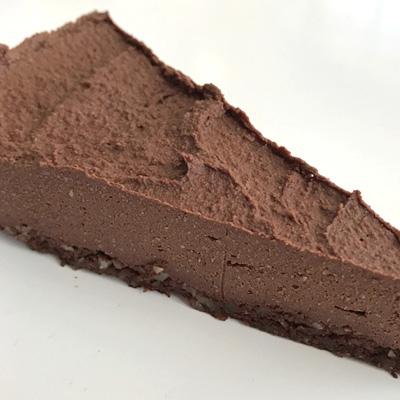 blog chocolate