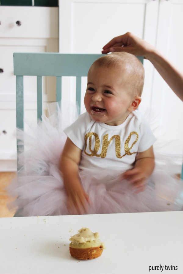 one-year-old-laughing-at-party