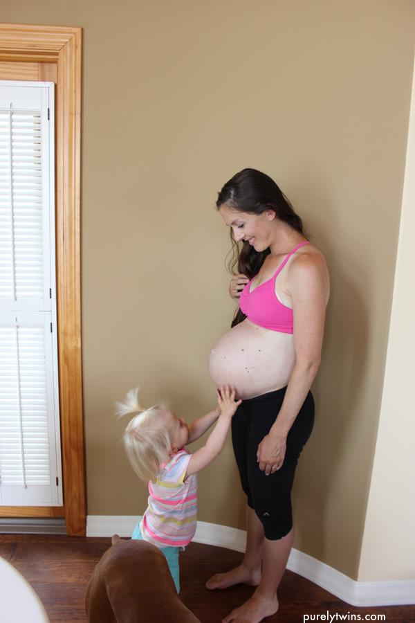 38weeks-pregnant