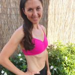 How is my diastasis recti at one year postpartum after baby #2?