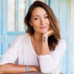 How to end dieting, make peace with food and love your body with Mel Wells