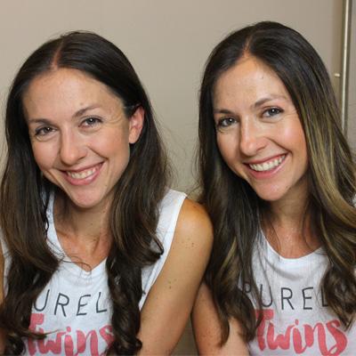 manifesting twins