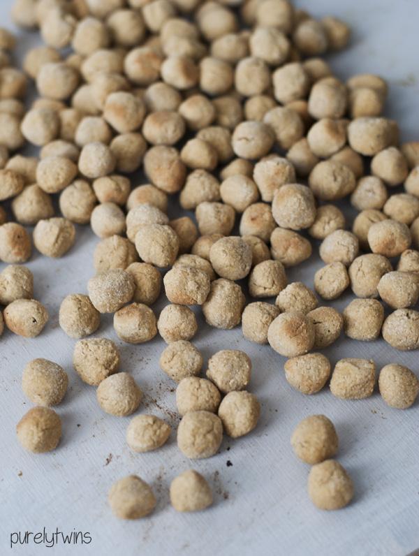 vanilla puffs cereal recipe