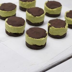 raw vegan andes cheesecake recipe