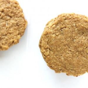 gluten-free-grain-free-egg-free-4-ingredient-cookies-recipe-purelytiwns