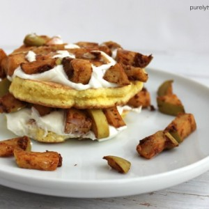 gluten-free-grain-free-no-added-sugar-recipe-for-apple-pie-pancakes