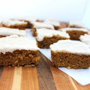 recipe-pumpkin-protein-bars-with-frosting